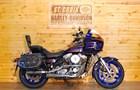 Used 1987 Harley-Davidson® Sport Glide®