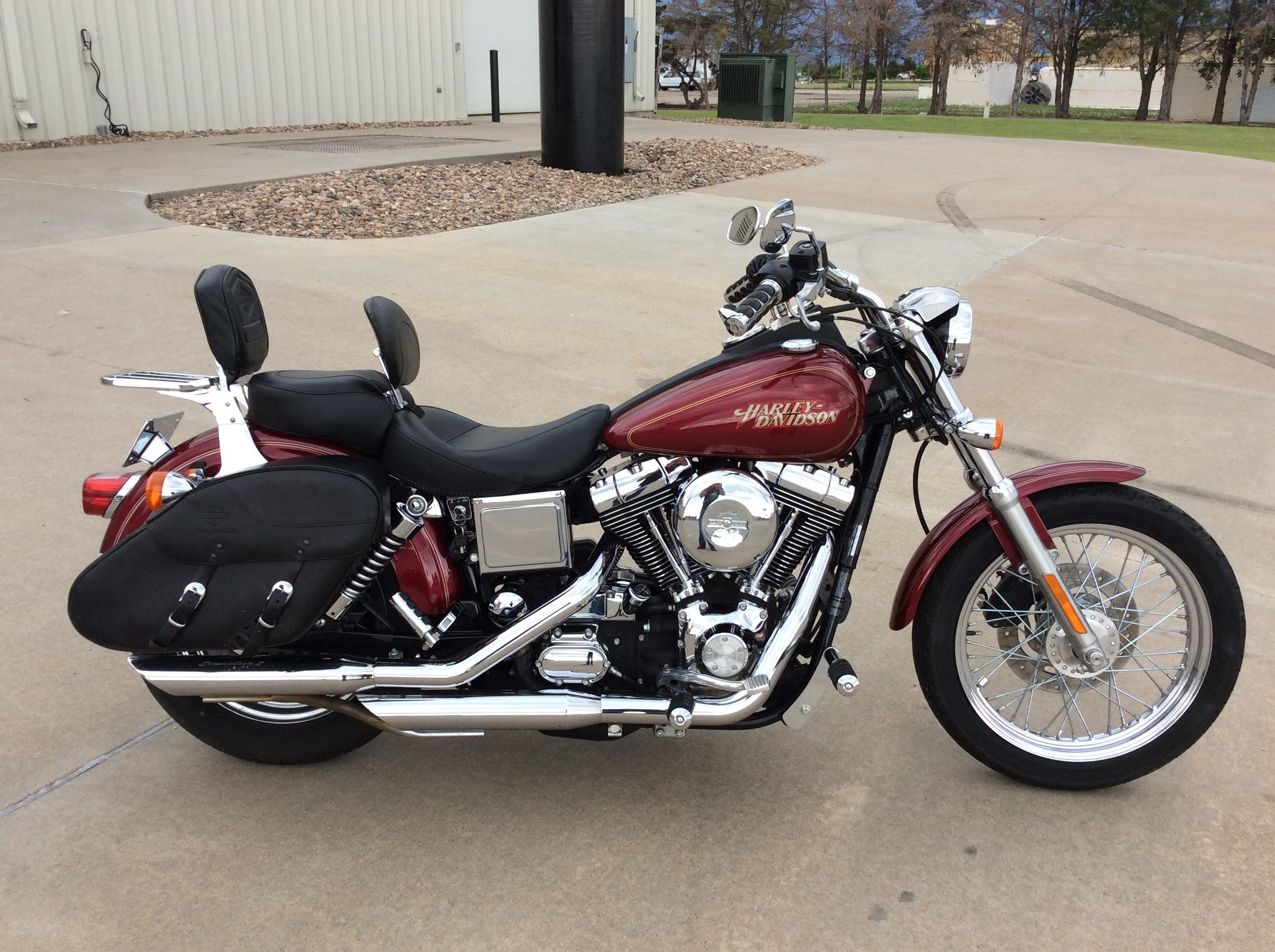 2014 and earlier new used harley davidson models near for Heritage motors rogersville tn