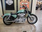 Used 1996 Harley-Davidson® Sportster® 883