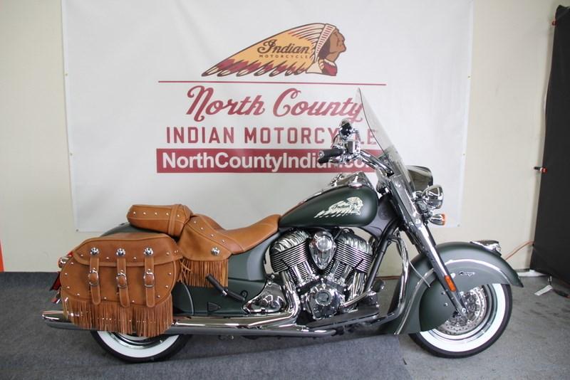 Ziggys Antique Indian Motorcycles For Sale Html Autos Weblog