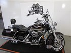 Used 1998 Harley-Davidson® Road King® Classic Anniversary