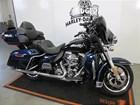 New 2014 Harley-Davidson® Ultra Classic® Electra Glide®