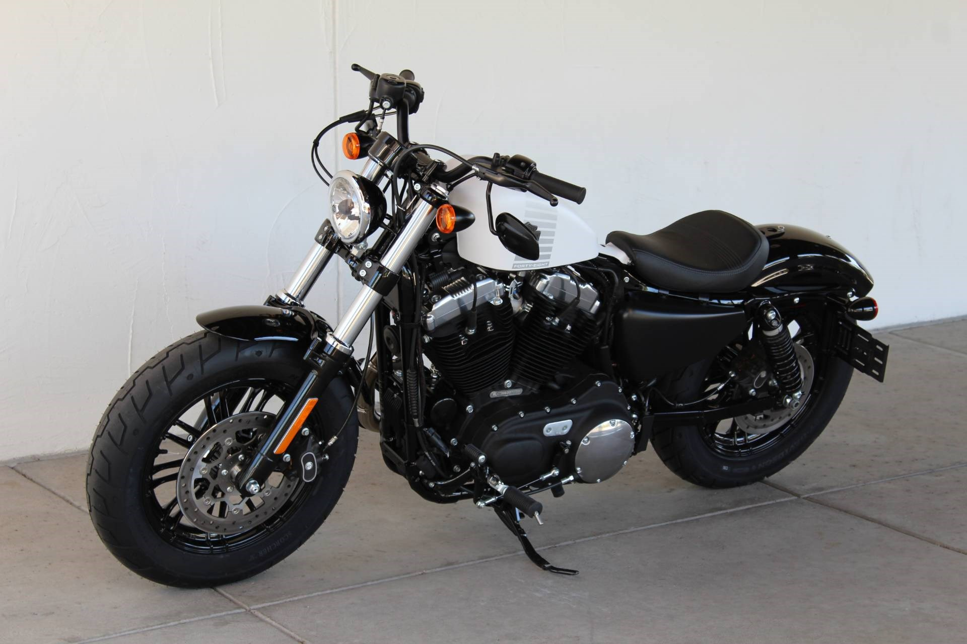 all new used harley davidson sportster forty eight near fountain hills az 9 bikes page 1. Black Bedroom Furniture Sets. Home Design Ideas