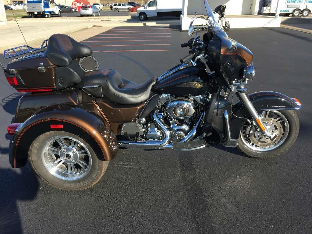 2006 Harley Davidson Dyna Street Bob 13000 Image 1   HD Walls   Find ...