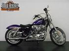 New 2014 Harley-Davidson® Sportster® Seventy-Two®