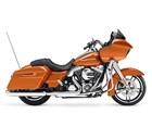 New 2015 Harley-Davidson® Road Glide®
