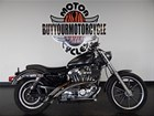 Used 1999 Harley-Davidson® Sportster® 1200