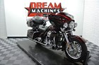 Used 2013 Harley-Davidson® CVO™ Ultra Classic® Electra Glide® 110th Anv. Ed.