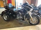 New 2014 Harley-Davidson® Tri Glide™ Ultra Classic®