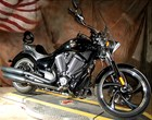 Used 2011 Victory Vision® 8-Ball®