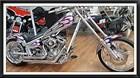 Used 2003 American IronHorse Texas Chopper