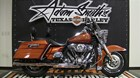 Used 2011 Harley-Davidson® Road King®