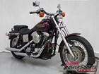 Used 1998 Harley-Davidson® Dyna® Low Rider®