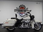 Used 1999 Harley-Davidson® Road King® Police