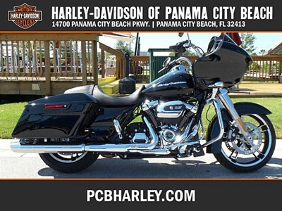 New 2017 Harley-Davidson® Road Glide® Ultra