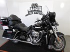 Used 2012 Harley-Davidson® Electra Glide® Ultra Limited