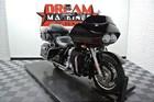 Used 2011 Harley-Davidson® Road Glide® Ultra