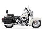 New 2015 Harley-Davidson® Heritage Softail® Classic