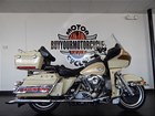 Used 1988 Harley-Davidson® Tour Glide Classic