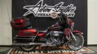 Used 2012 Harley-Davidson® Ultra Classic® Electra Glide®
