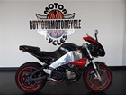 Used 2004 Buell® Firebolt®