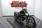 Used 2009 Harley-Davidson® Dyna® Street Bob®