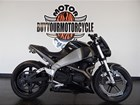 Used 2008 Buell® Lightning®