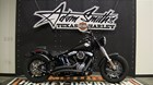 Used 2013 Harley-Davidson® Softail® Slim
