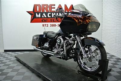 Used 2009 Harley-Davidson® Road Glide®