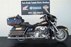 Used 1993 Harley-Davidson® Electra Glide® Classic