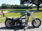 Used 2013 Special Construction Bobber