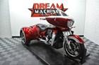 Used 2012 Victory Custom Trike