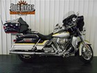 Used 2012 Harley-Davidson® CVO™ Ultra Classic® Electra Glide®