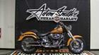 Used 2014 Harley-Davidson® Softail® Fat Boy®