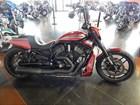 Used 2013 Harley-Davidson® Night Rod® Special