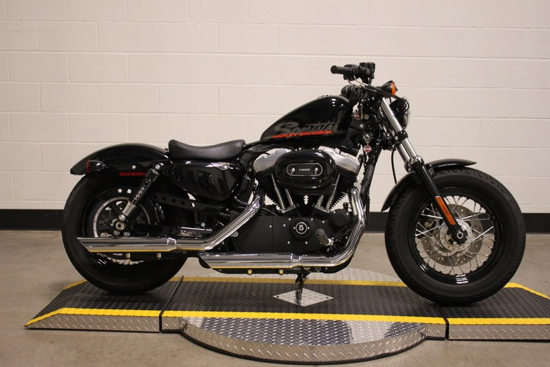 2011 harley davidson xl1200x sportster 1200 forty eight union city tennessee 639861. Black Bedroom Furniture Sets. Home Design Ideas