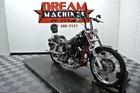 Used 1982 Harley-Davidson® Wide Glide®
