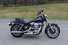 Used 1985 Harley-Davidson® Fat Bob®